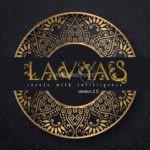 Lavyas Event