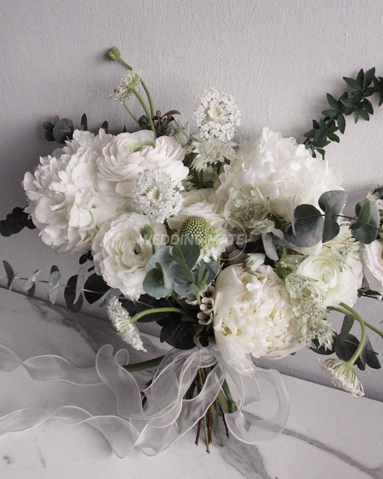Le Hanaya Floral