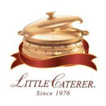 Little Caterers