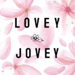 Lovey Jovey
