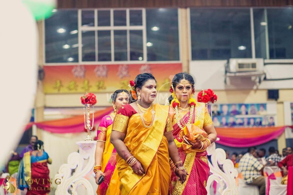 Loving Gallery Indian Wedding