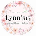 Lynn's 17 florist and balloon