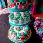 MILA Homemade Bakery