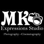 MK eXpressions Studio