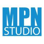 MPN studio
