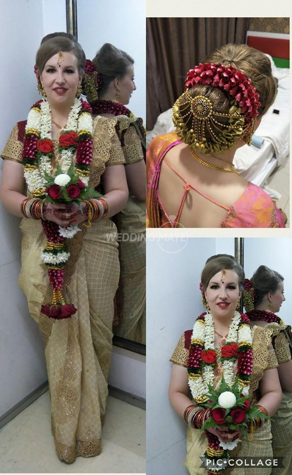 MS Bridal Malaty