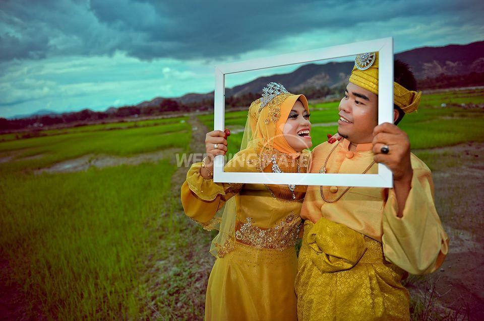 Madeyimage Photography