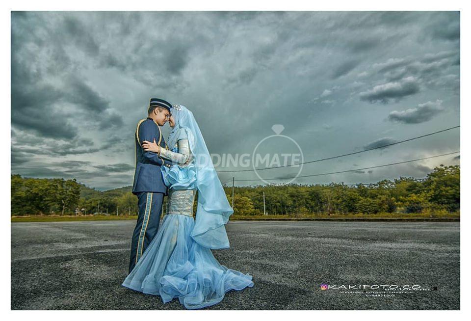 Madkemal Photography