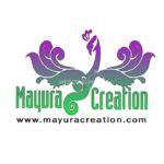 Mayura Creations