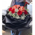 Melia Florist & Gifts