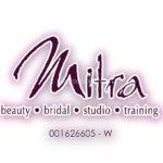 Mitra Beauty