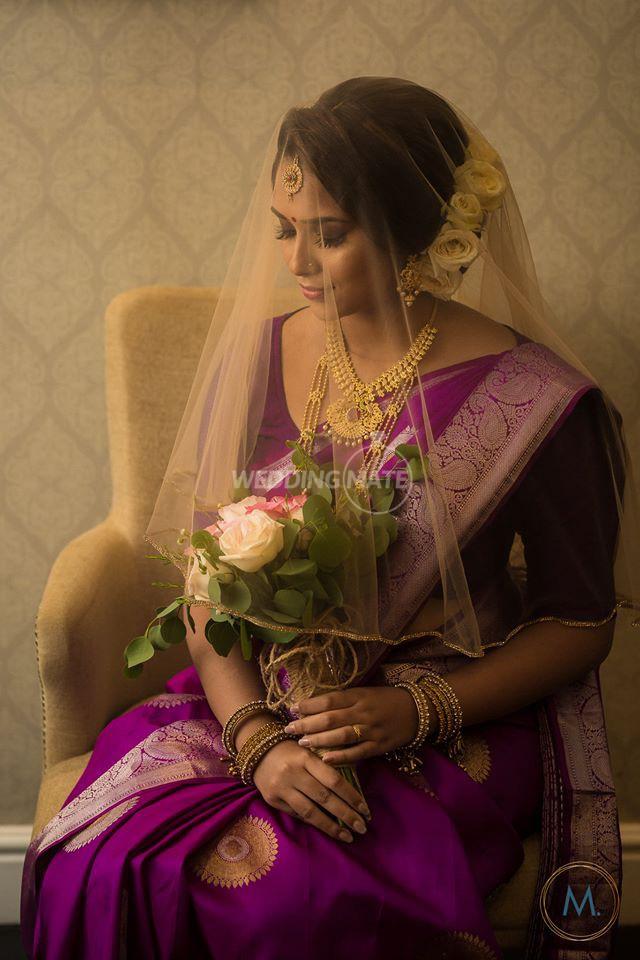 Mohandas Shyree Photography - Gaze Through My Lens