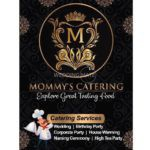 Mommy's Catering