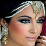 Monik Beauty Bridal & Academy