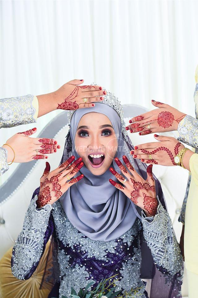 Muhammad Hasri Photography