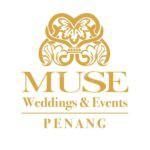Muse Penang
