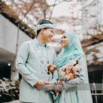 Muslimah Photography PB