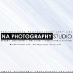 NA Photography Studio Jertih