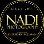 NADI Photography