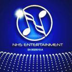 NHS Entertainment