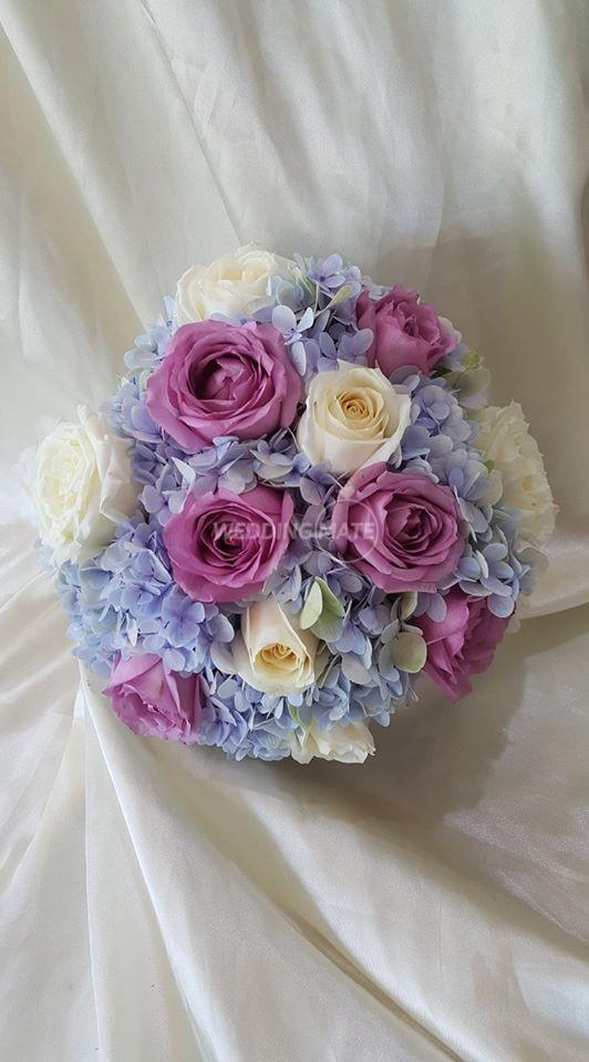 Namee Florist & Gift