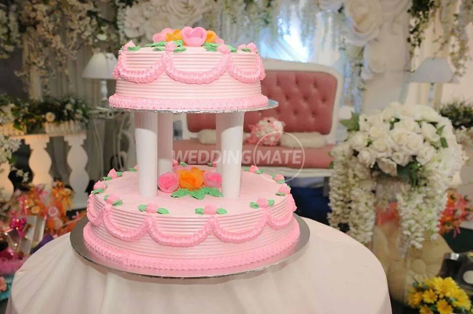 Nazirah Bakery