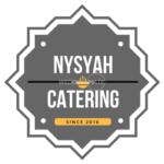Nysyah Catering Batu Pahat