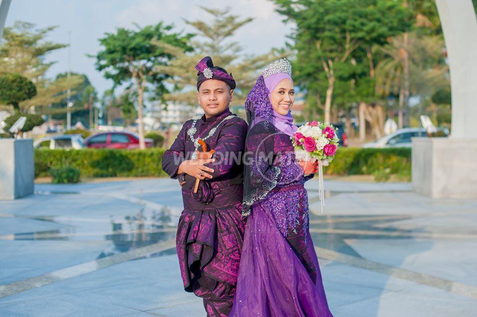 Orangkite Photography