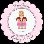 Peanutlicious Bakery