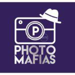 PhotoMafias