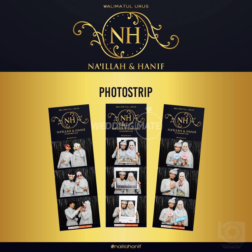 Photobooth Murah KL/Selangor