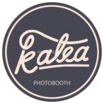 Photobooth.Kalea