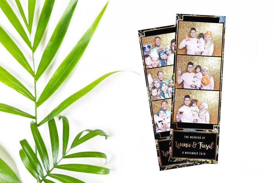 Photobooth.Royale
