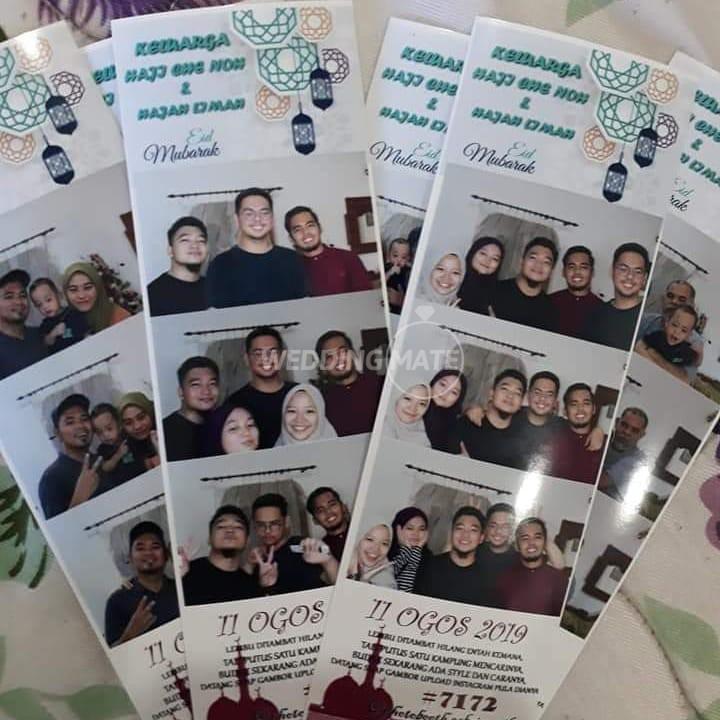 Photobooth.eskrim_cikgu