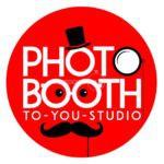 Photobooth2U Studio