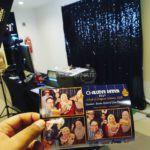 Photogedix Photobooth