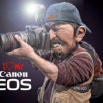 Photography - Dee Designer