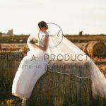 Plan A Production - Wedding Photographer
