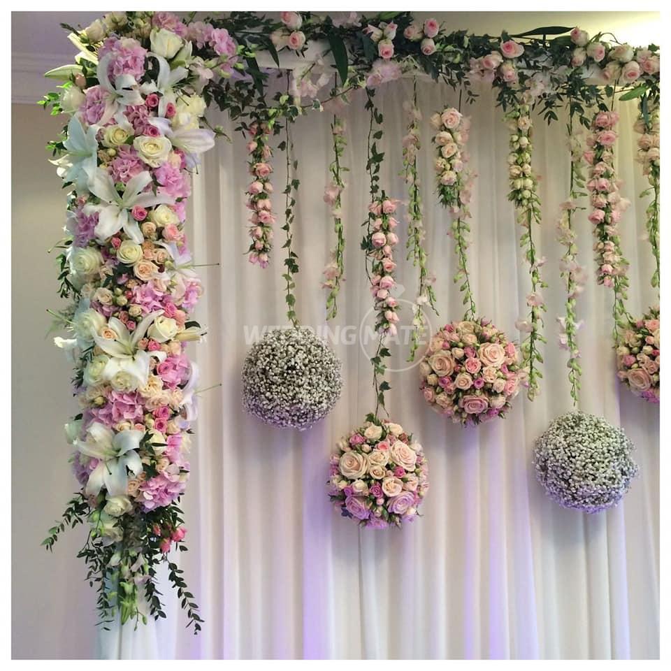 Prosophy Designer Flowers