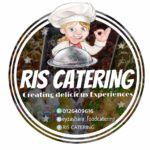 R.I.S Catering