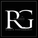 RG Studio Photography Kuantan