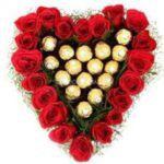 Rain's Bouquet & Gifts