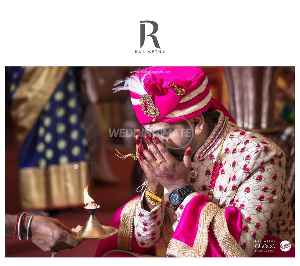 Raj Metha Photography