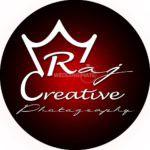 Raj Creative Photography