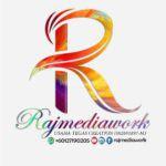 rajmediawork.net