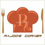 Rajoo's Catering Services