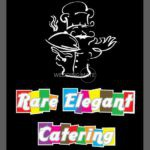 Rare Elegant Catering