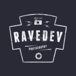 RaveDev Photography