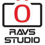 Ravs Studio