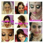 Reeshas Bridal & Collection